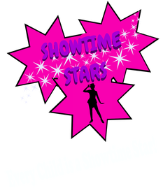 Showtime Stars - Fun, Educational and Cultural Shows for your Childcare Centre